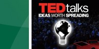 Our Top 3 TedTalks for Leaders