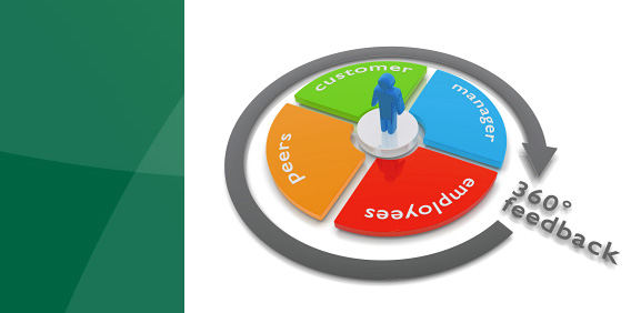 A 360 Degree Diagnostic Survey for Project Managers
